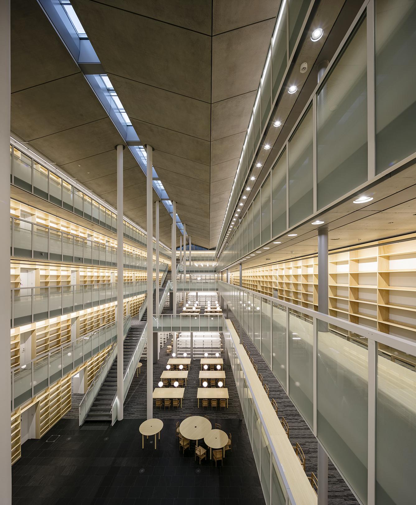 図書館 大学 神戸 女子